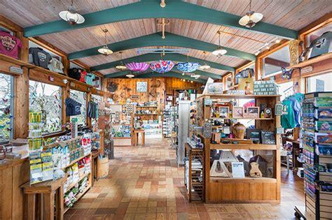 Handmade Gift Shop - crafts gift shop pisgah inn