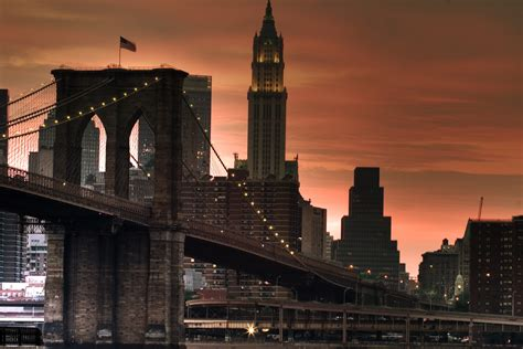 art colleges in new york city