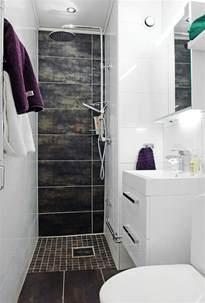 carrelage salle de bain vert d eau excellent salle de