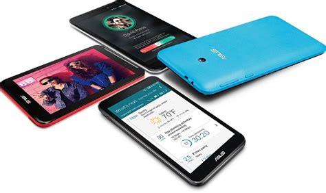 Asus Fonepad 7 Fe170cg Ram 2gb top 10 best mobile phones rs 10 000 with 2gb ram