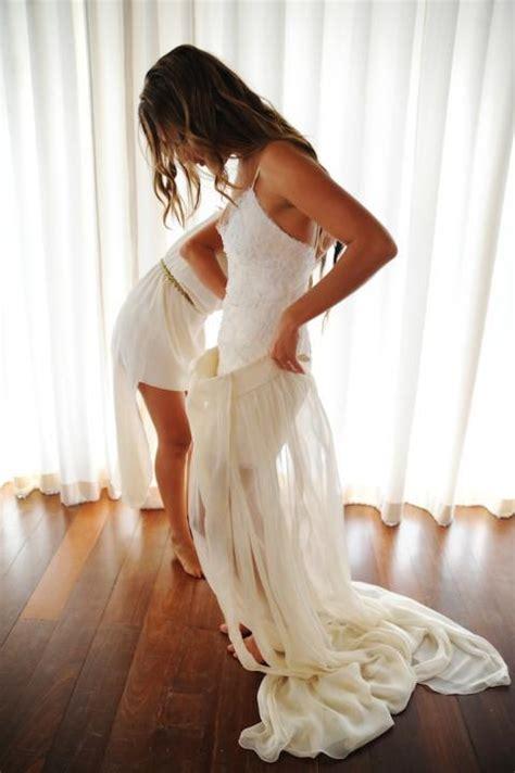 Una boda diferente para novios diferentes: DESTINO TAILANDIA   Paperblog