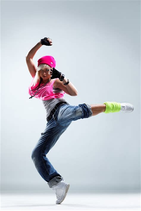 hip hop dancer hair styles medium hairstyles 2011 hip hop dance wallpapers