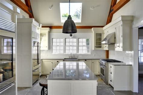 top 28 barn kitchens barn kitchen home design ideas barn home kitchen styles have come a long long way