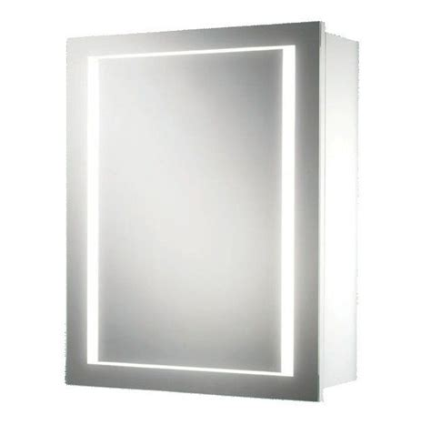 best 25 backlit bathroom mirror ideas on pinterest