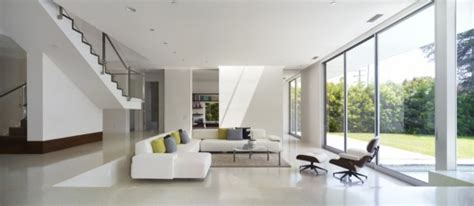 simple home interiors some useful method simple house interior home decor report