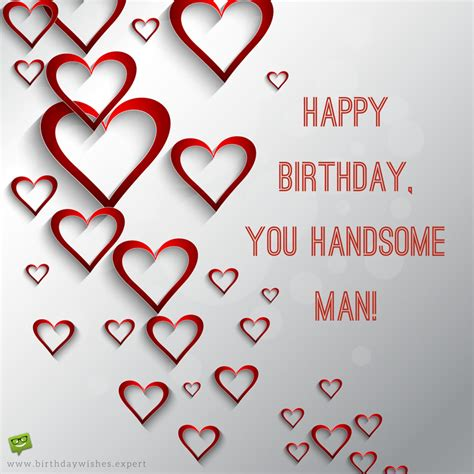 happy birthday images for a boyfriend smart happy birthday wishes for your boyfriend happy