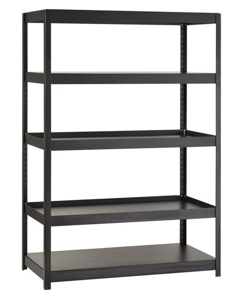garage shelving units garage shelving unit boltless in heavy duty storage shelving