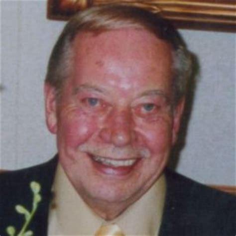 dennis hayman obituary murray kentucky j h