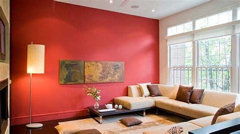 decorar interiores pintura pinturas para casa interior decoracion planos colores de