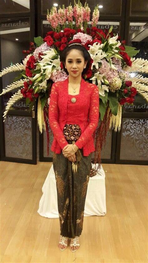 Baju Kebaya Ghost 57 best kebaya images on kebaya indonesia baju kurung and batik dress