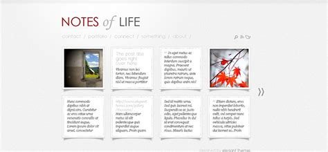 tumblr themes for notes premium wordpress themes plugins discount coupons