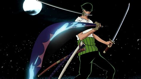 wallpaper hd zoro one piece wallpaper zoro one piece hd free download wallpaper