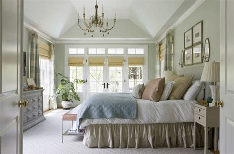houzz traditional bedrooms q a what window treatments for ashley s living room