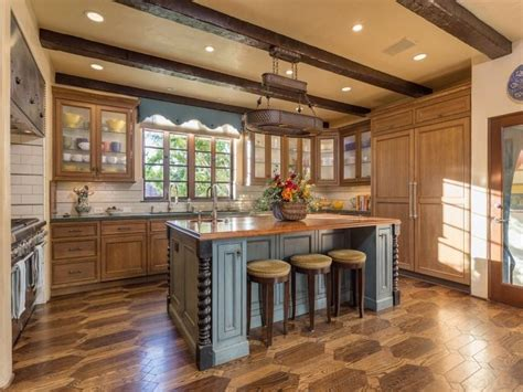 colonial kitchen ideas 673 best images about colonial kitchen style
