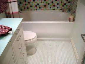 bathroom floor and wall tile ideas flooring bathroom floor and wall tile ideas how to tile
