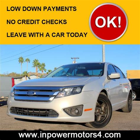 buy  pay  phoenix    cars  power