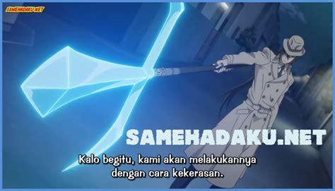 film boruto samehadaku download shingeki no kyojin episode 23 sub indo samehadaku
