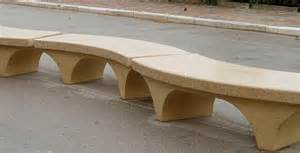 outdoor cement bench curved concrete benches curved outdoor bench and their