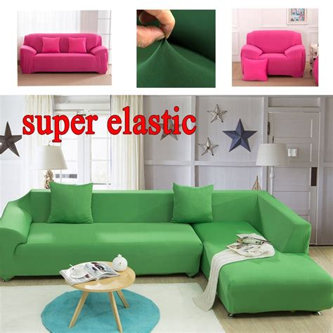 l type sofa cover awesome l shaped sectional sofa covers buildsimplehome