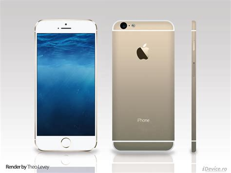 Will The Real Iphone Stand Up Chip by Iphone 6 Apple Va Implementa Un Chip Nfc Si Un