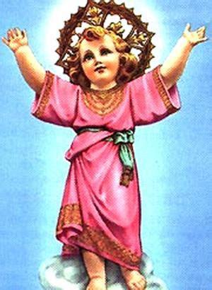 imagenes de jesus niño el d 237 a de la candelaria yo atea