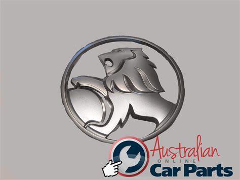 lion car symbol 100 lion car symbol product pair 2 x 5pcs racing