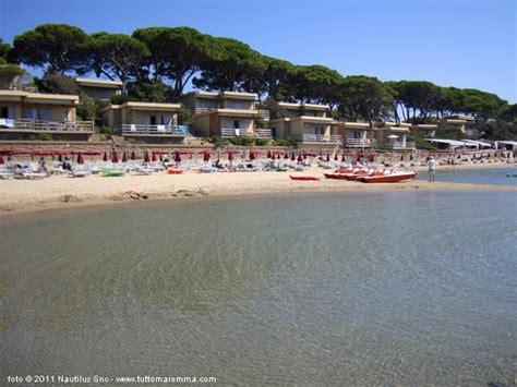 bagno oasi follonica follonica spiagge