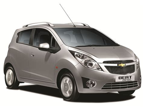 chevrolet beat lt price chevrolet beat diesel lt reviews prices ratings with