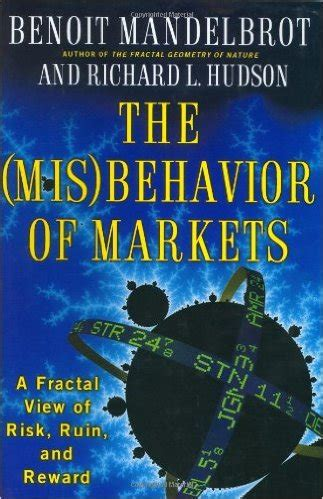 a comprehensive reading list for global macro traders investors deflation market