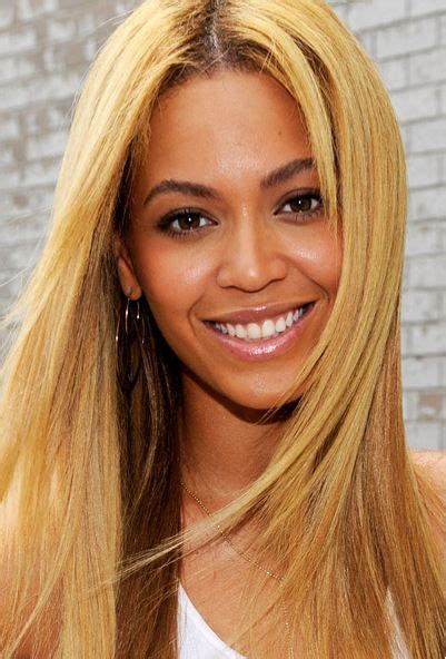 best dark color best hair color for dark skin tone or black women best
