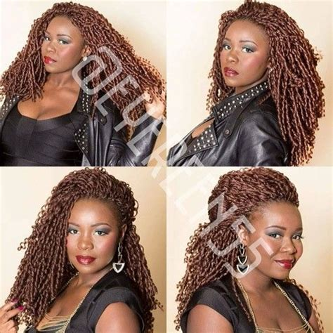 kima soft dred crochet braids with soft dreads kima crochet braids