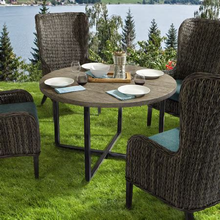 Nfm Patio Furniture Ebel Patio Furniture Gorgeous Swivel Glider Chair In Deck Traditional With Pit Gas Next To