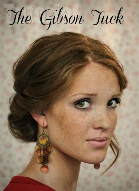 Hairstyles For Weather by 15 Updos For Warm Weather Design Galleries Paste