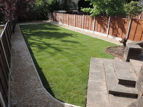 Landscape Timbers Birmingham Al Fences And Gate Installers Birmingham Timber Fencing
