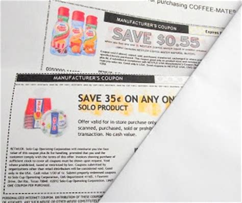 good website for printable grocery coupons 22 best images about couponing on pinterest shopping
