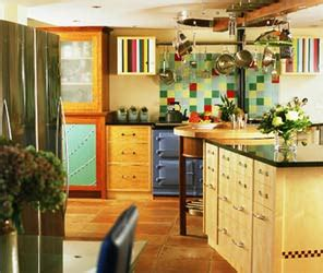 kitchen decoration idea decorating styles 187 room decorating ideas