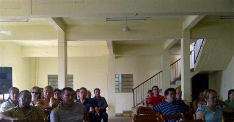 Villa Corpus Christi Mba by Jornada Pedag 211 Gica En El Ateneo Guarani