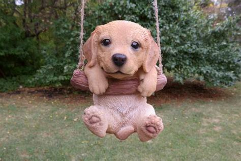 selling golden retriever puppies collectibles figurines page 9 johnnyappleseedhomeandyard