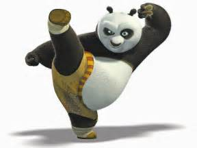 kung fu panda ri ri lives ueno zoo tokyo metro