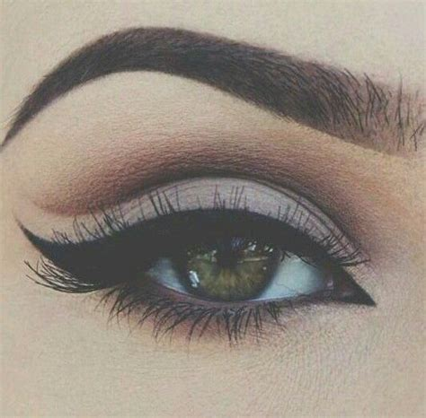 Set Of 6 Eyebrow Stencils 7 tips on how to use brow stencils styles weekly