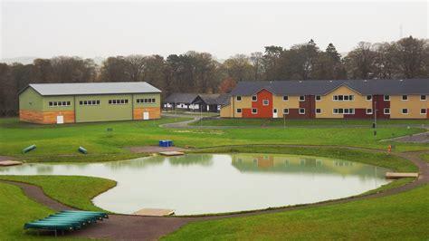 Great Bedrooms liddington adventure centre wiltshire primary school trips