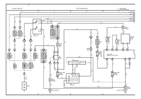 kw headlight wiring diagram t800 get free image about