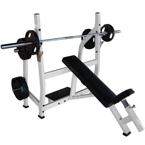 gym incline bench rl incline bench 2 rl incline bench 2 gym equipment