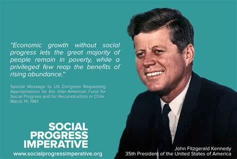 john f kennedy biography quotes john f kennedy quotes quotesgram