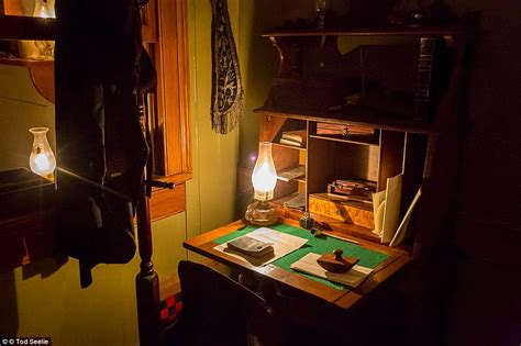 To Shed Light On by Photos From Tenement Museum Shed Light On Lower East Side