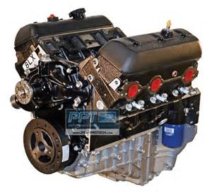 gm ht 3 4l crate engine gm free engine image for user