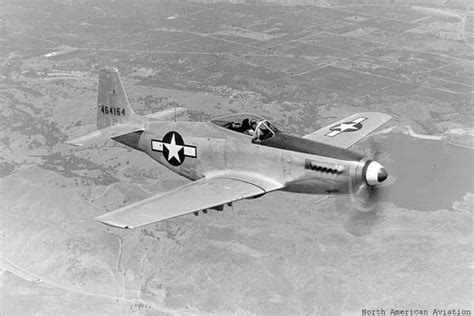 p 51 mustang fuel capacity aviation photography