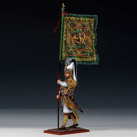 ottoman warfare 497 best images about warriors on