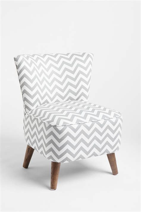 chevron armchair best 25 grey chevron bedrooms ideas on pinterest grey