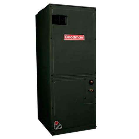 goodman 5 ton 14 seer air conditioner 5 ton goodman 14 seer central air conditioner system